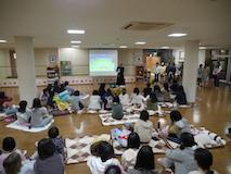 入学案内   暁星国際中学校・高...